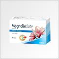 Magnolie forte 60 tbl