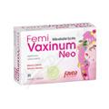 FemiVaxinum Neo 30 tob