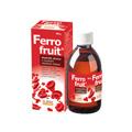 Ferrofruit® 300 g
