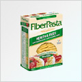 Tstoviny FiberPasta penne 500 g