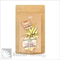 Fitto Ananasové kousky 40 g