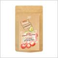 Fitto Cherry rajčata 40 g NOVINKA