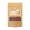Fitto Chilli červená paprika 80 g NOVINKA