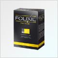 Folixil 60 tbl