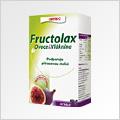 Fructolax 30 tbl
