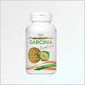 Garcinia Cambogia Trio 90 cps