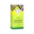 Gaskoňský čaj štěstí 30 g