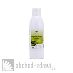 EkoMedica Aloe + Panthenol hygienický gel na ruce 150 ml