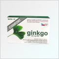 Woykoff Ginkgo COMFORT 60 mg s postupným uvolňováním 60 tbl AKCE