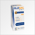 Glosal spray 25 ml