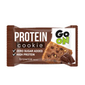 GO ON Proteinová sušenka brownie 50 g