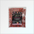 Kustovnice nsk Goji suen plody 100 g