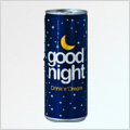 Good Night Drink 250 ml NOVINKA