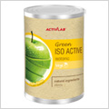 ActivLab Green Iso Active 475 g AKCE
