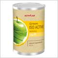 ActivLab Green Iso Active 475 g VÝPRODEJ