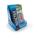 ActivLab Isoactive iontový nápoj s ženšenem 20 sáčků grapefruit AKCE