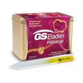 GS Eladen PREMIUM 60+30 cps + dárek