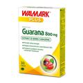 Walmark Guarana 800 mg 90 tbl