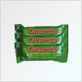 Guareta Výživná tyčinka jablko 3x44 g