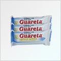 Guareta Výživná tyčinka jogurt 3x44 g