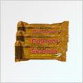 Guareta Výživná tyčinka kapučino 3x44 g