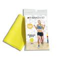 Thera-Band Posilovací guma slabá 2m žlutá