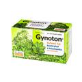 Gynoton® bylinný čaj při menstruaci 20sáčků