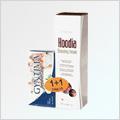 Gyntima vaginální čípky s probiotiky Forte 10 ks+Hoodia slimming serum 120 ml zdarma