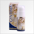 Gyntima lubrika�n� gel 50 ml