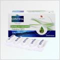 Gyntima vaginální čípky s probiotiky Forte 10 ks