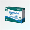 Hemodin 30 tbl