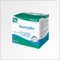 Hemodin 60  tbl