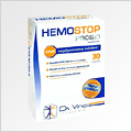 HemoStop ProBio 30 tob