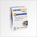 HemoStop ProBio 60 tob