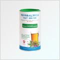 HerbalMed Hot drink Dr. Weiss kašel průdušky 180 g