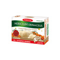 Hericium erinaceus s rakytníkovým olejem 60cps