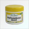 Heřmánková mast 50 ml