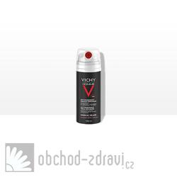 Vichy Homme Deodorant ve spreji 150 ml