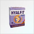 Hyalfit 60 tob
