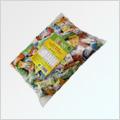 Vieste iBons Zázvorové žvýkací bonbony 100 ks