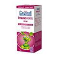 Walmark Marťánci ImunoFORTE sirup 150 ml