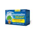 GS Imunostim PREVENT 20 tbl