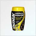 Isostar Hydrate & Perform citrón 400 g prášek