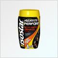 Isostar Hydrate & Perform pomeranč 400 g prášek