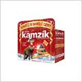 Cemio vánoční Kamzík 120 cps