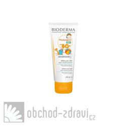 Bioderma Photoderm KID Mléko SPF 50+ 100 ml