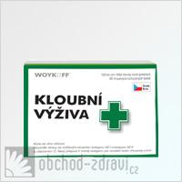 Woykoff Kloubní výživa+ 60 tbl