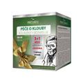Priessnitz® Péče o klouby 90+30 tbl