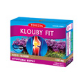 Klouby FIT 60 cps