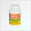 Vilcacora - Kočičí dráp 90 tbl